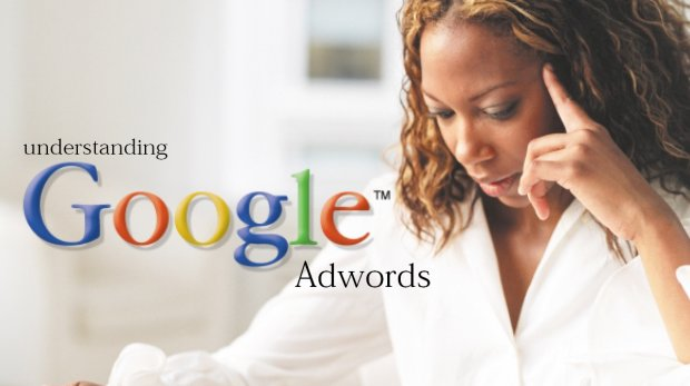 11 things you should know before using Google Adwords